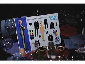 adidas Originals by Rita Ora 11