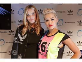 adidas Originals by Rita Ora 18