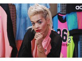 adidas Originals by Rita Ora 25
