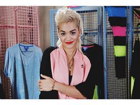 adidas Originals by Rita Ora 29
