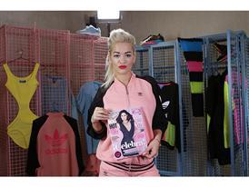 adidas Originals by Rita Ora 41