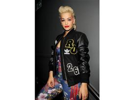 adidas Originals by Rita Ora: AFTER PARTY 1