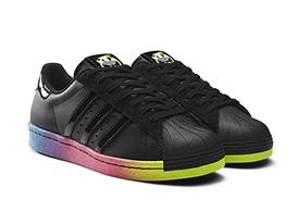adidas Originals by Rita Ora-sneakers