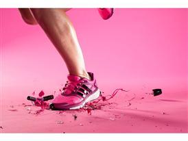 adidas - energy Boost FW'14
