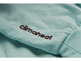 Climaheat 25