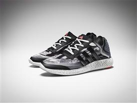 adidas Pure Boost City Blur 1