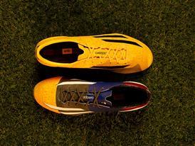 Leo's La Liga & UCL Boot 2