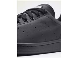 Pharrell Williams Stan Smith B25387 7