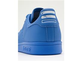 Pharrell Williams Stan Smith B25386 6