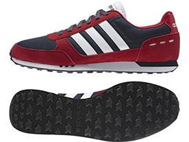 NEO label zapatillas 2