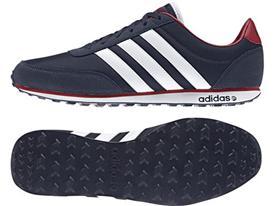 NEO label zapatillas 3