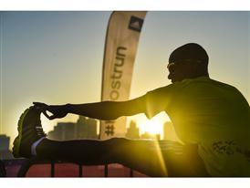 Desafio Boost Endless Run continua com a etapa do Rio de Janeiro 2