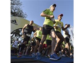 Desafio Boost Endless Run continua com a etapa do Rio de Janeiro 3