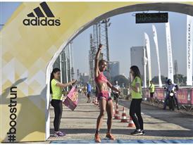 Desafio Boost Endless Run continua com a etapa do Rio de Janeiro 4