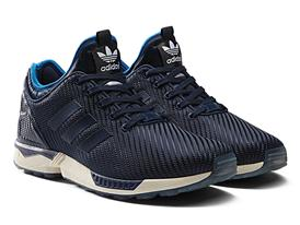 B32743 adidas Originals X Italia Independent ZX FLUX 7