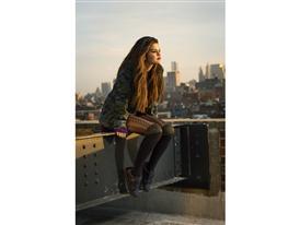 Selena Gomez- NEO Label 2
