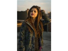 Selena Gomez- NEO Label 3