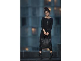 Selena Gomez- NEO Label 5