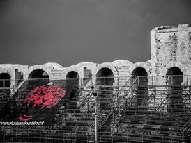 Predator Arena 25