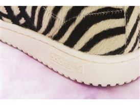 Womens Lux Snake OG Sneaker Pack 11