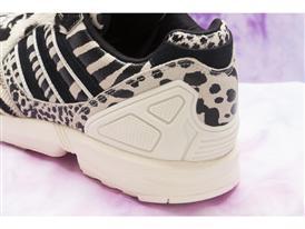 Womens Lux Snake OG Sneaker Pack 13