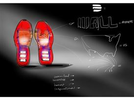 J Wall 1 Sketch 3