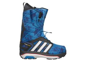 adidas Snowboarding Boost 4