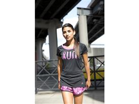 adidas Launches Pink Ribbon Running Collection