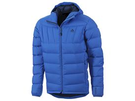 TERREX Climaheat ICE JACKET 01