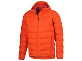 TERREX Climaheat ICE JACKET 02