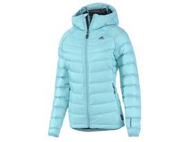adidas terrex climaheat ice jacket