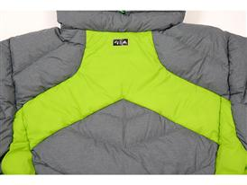 TERREX Climaheat ICE JACKET 08