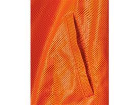 adidas Originals und Pharrell Williams präsentieren das Luxury Tennis Pack 5