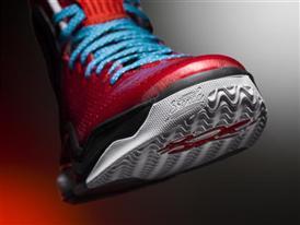 adidas D Rose 5 Boost Details, C75593, 2