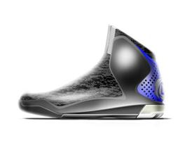 adidas D Rose 5 Boost Sketch, 3