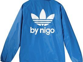 NIGO 68