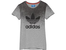 adidas Originals by Rita Ora 14