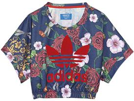 adidas Originals by Rita Ora 15