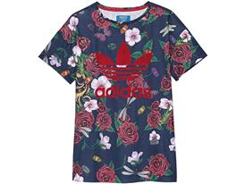 adidas Originals by Rita Ora 16