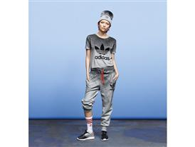 adidas Originals by Rita Ora 21