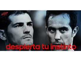 Casillas-Bravo3
