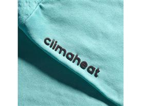 Climaheat 43