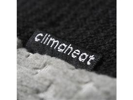 Climaheat 83
