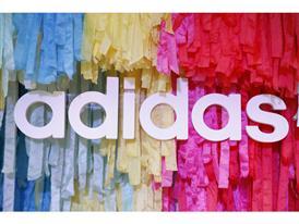 adidas presentó su nueva campaña #miexcusa 4