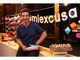 adidas presentó su nueva campaña #miexcusa 54
