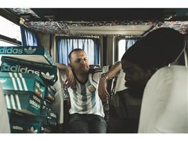 adidas Originals x SPEZIAL – 'Sole Searching in South America' 2