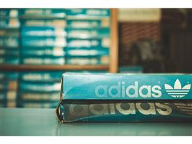 adidas Originals x SPEZIAL – 'Sole Searching in South America' 4