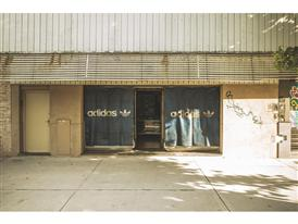 adidas Originals x SPEZIAL – 'Sole Searching in South America' 6