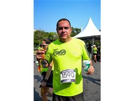 Boost Endless Run 5