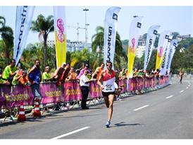 Boost Endless Run 55